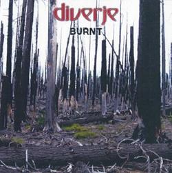 Diverje - Burnt (2012)
