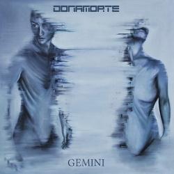 Donamorte - Gemini (2013)