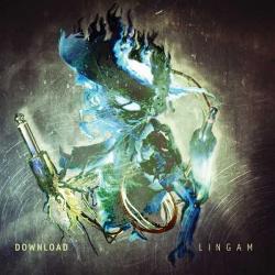 Download - LingAM (2013)