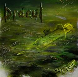 Dracul - Auf Grund (2013)