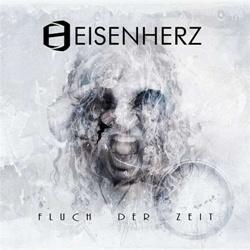 Eisenherz - Fluch Der Zeit (2013)