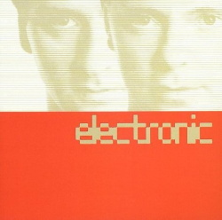Electronic - Electronic (2CD Special Edition) (2013)