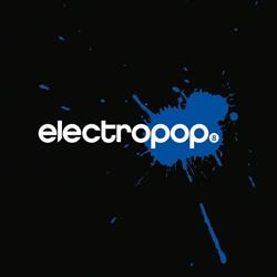 VA - Electropop 8 (2012)