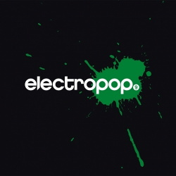 VA - Electropop 9 (2013)