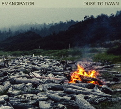 Emancipator - Dusk to Dawn (2013)