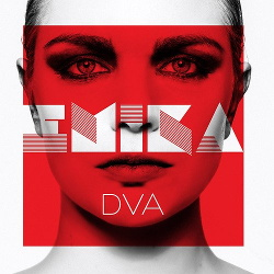 Emika - Dva (2013)