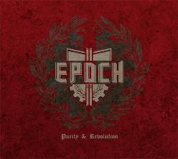Epoch - Purity & Revolution (2013)