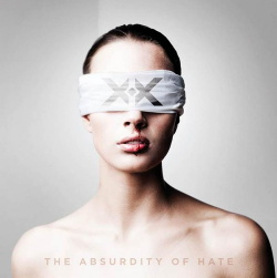 Equinoxx - The Absurdity of Hate (2013)