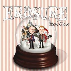 Erasure - Snow Globe (2013)