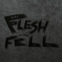 Flesh & Fell - Flesh & Fell (2013)