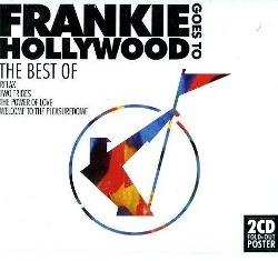 Frankie Goes To Hollywood - Frankie Said (2012)