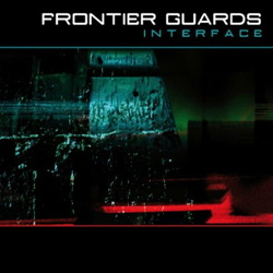 Frontier Guards - Interface (2013)