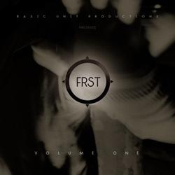 VA - Frost Volume One (2013)