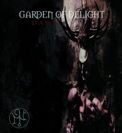 Garden Of Delight - Dawn (Rediscovered) (2013)