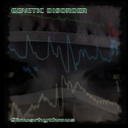 Genetic Disorder - Sinusrhythmus (2013)