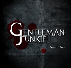 Gentleman Junkie - Soul To Soul (2013)