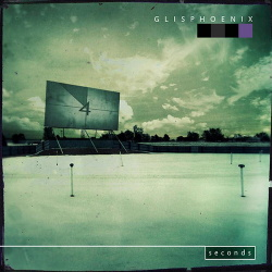 Glis - Seconds (Single) (2013)