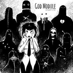 God Module - Empath 2.0 (2013)