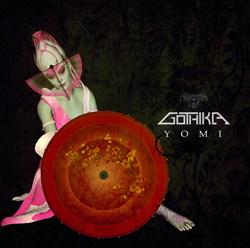 Gothika - Yomi (2013)