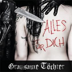 Grausame Töchter - Alles für Dich (2012)