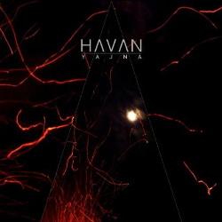Havan - Yajna (2013)