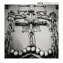 Hecq - Horror Vacui (2013)