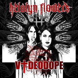 Helalyn Flowers - Videodope (EP) (2013)