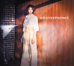 Hooverphonic - Reflection (2013)