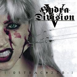 Hydra Division V - Ostracized (2013)