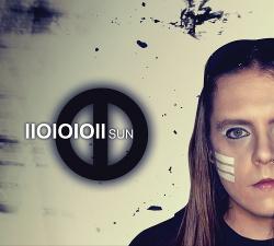 IIOIOIOII - Sun (2013)