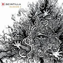 I:Scintilla - Marrow 2 (2013)