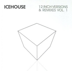 Icehouse - 12 Inch Versions & Remixes Vol. 1 (2013)