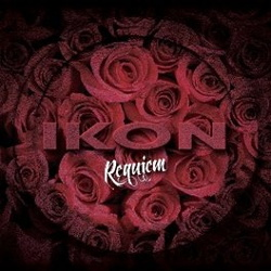 Ikon - Requiem (3CD) (2013)