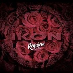 Ikon - Requiem (3CD) (2013)