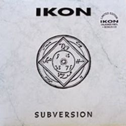 Ikon - Subversion (2013)