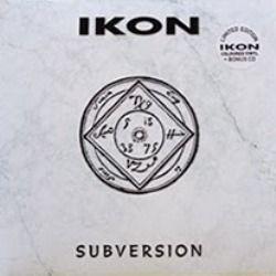 Ikon - Subversion (2013)