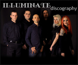 Illuminate Discography 1996-2012