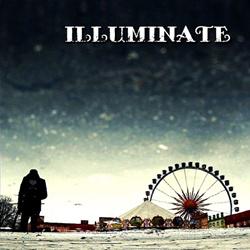 Illuminate - ZwischenWelten (2012)