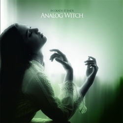 In Death It Ends - Analog Witch (2013)