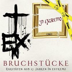 In Extremo - Bruchstücke (2013)