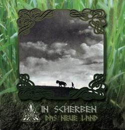 In Scherben - Das Neue Land (2013)