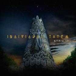 Individual Totem - Kyria 13 (2013)