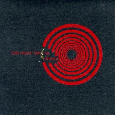 This Morn' Omina - Inferno (2008)