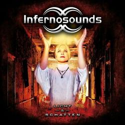 Infernosounds - Licht & Schatten (2013)