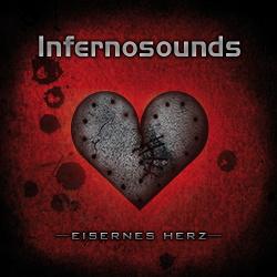 Infernosounds - Eisernes Herz (Single) (2013)