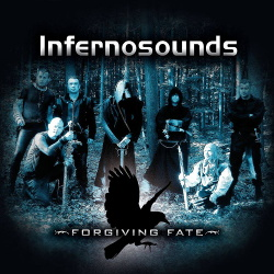 Infernosounds - Forgiving Fate (Single) (2013)