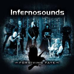 Infernosounds - Forgiving Fate (Single) (2013)