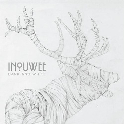 Inouwee - Dark And White (Limited Edition EP) (2013)