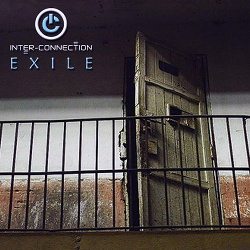 Inter-Connection - Exile (Single) (2013)