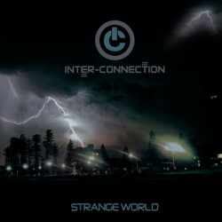 Inter-Connection - Strange World (2013)